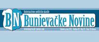 bunjevacke_novine