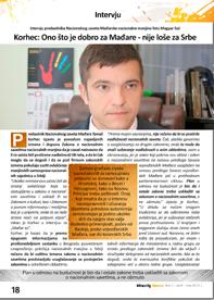 intervju_korhec
