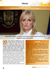 intervju_paunovic