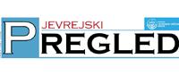 jevrejski_pregled