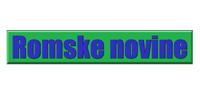 romske_novine