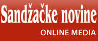 sandzacke_novine