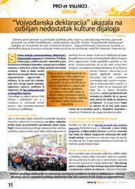 vojvodjanska-deklaracija