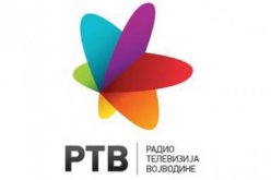 RTV prekida program 1. septembra