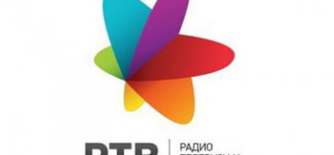 RTV je pravo nacionalnih zajednica