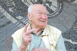 (Srpski) Autobiografija Bele Durancija i na mađarskom jeziku