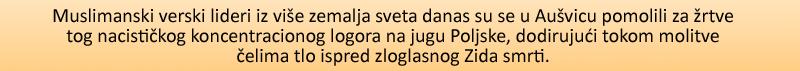 citat ausvic
