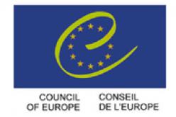 (Srpski) Komitet Saveta Evrope u poseti Novom Pazaru