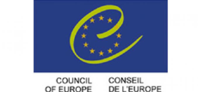 Komitet Saveta Evrope u poseti Novom Pazaru