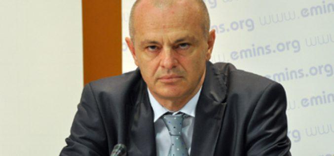 Kuprešak: Hrvatska će podržavati Srbiju i nakon ulaska u EU