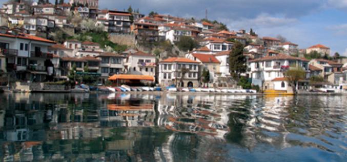 Otkazan samit u Ohridu – Saradnja u regionu uzdrmana