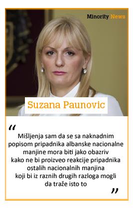 paunovic_cit11