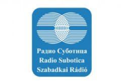 Radio Subotica od posebnog značaja za hrvatsku zajednicu
