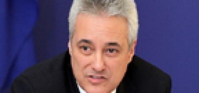 Premijer Bugarske o putu Srbije ka EU