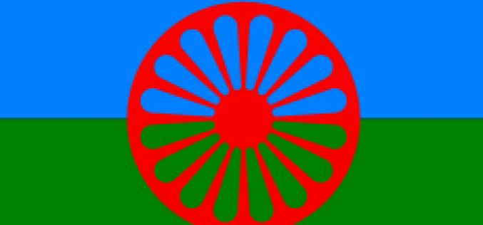 Neophodna standardizacija romskog jezika