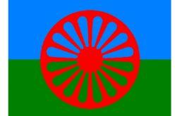 Svetski dan Roma: Da li Romi imaju šta da slave?