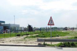 Obezbediti alternativni smeštaj Romima na Vidikovcu
