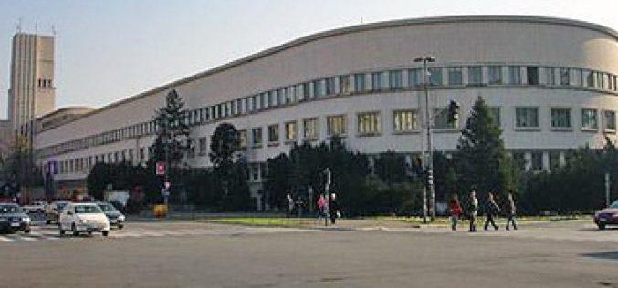 Odbor za pitanja ustavno-pravnog položaja AP Vojvodine usvojio tekst deklaracije