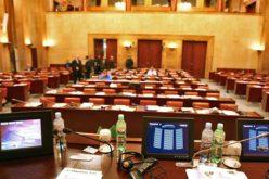 U Evropskom parlamentu o nacionalnim savetima nacionalnih manjina u Srbiji