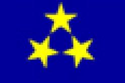 (Srpski) Usvojena Deklaracija o zaštiti ustavnih i zakonskih prava pokrajine