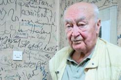 Autobiografija Bele Durancija i na mađarskom jeziku