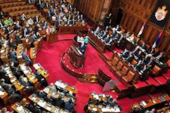 Parlament usvojio deklaraciju o osudi zločina nad Mađarima
