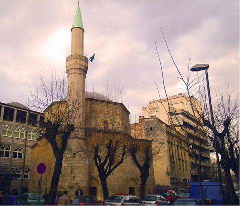 beograd-bajrakli_dzamija