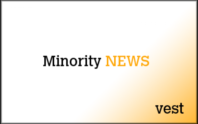 (Srpski) Saopštenje za javnost Koordinacije nacionalnih saveta nacionalnih manjina