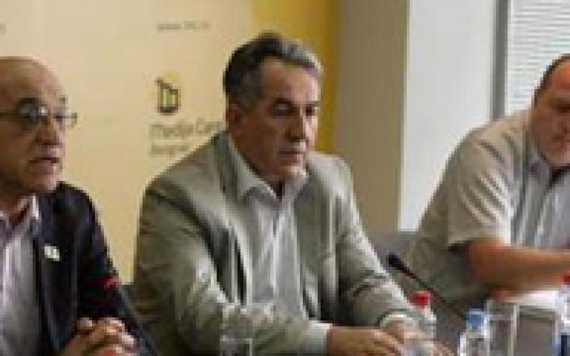 (Srpski) Nastava na bosanskom će početi – čekaju se udžbenici