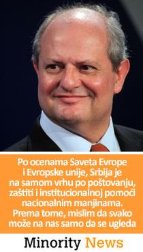 Ivan Mrkic