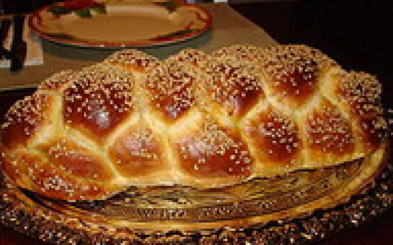 Jevreji danas proslavljaju Novu godinu