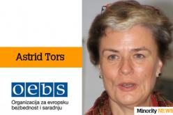 Evropska komisija prepoznala napredak Srbije