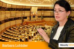 (Srpski) Evropski parlamentarci u Beogradu