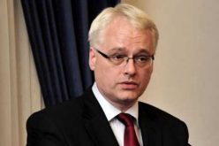 Josipović: Susret s Nikolićem je bio dobitak