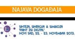 Regionalna konferencija o medijima na jezicima nacionalnih manjina