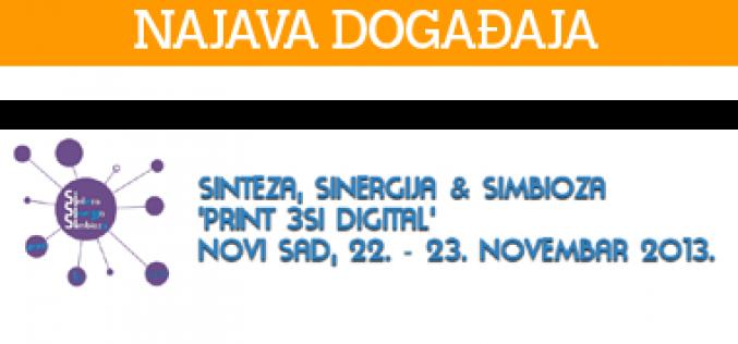 (Srpski) Regionalna konferencija o medijima na jezicima nacionalnih manjina