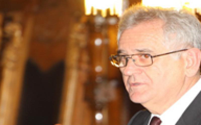 Predsednik Nikolić uveličao nacionalni praznik Bunjevaca