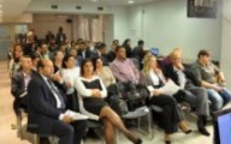 Ravnopravno učešće Romkinja u Nacionalnom Savetu Roma