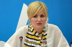 Paunović: Srbija primer dobre prakse u inkluziji Roma