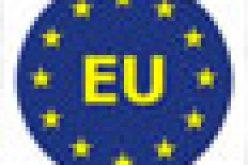 Za članstvo u EU – 48 odsto građana, 28 protiv