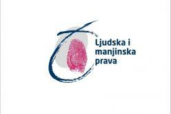 Konferencija o delotvornom učešću nacionalnih manjina u javnom životu