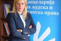 (Srpski) Paunović: Lokalne samouprave aktivno učestvuju u praćenju mera za inkluziju Roma