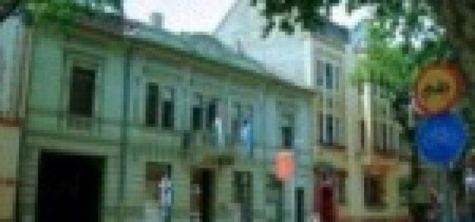 Madjarski nacionalni savet održao 16. redovnu sednicu