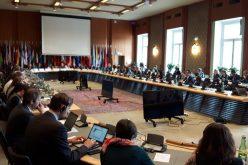 (Srpski) Održan sastanak Komiteta ljudske dimenzije OEBS-a