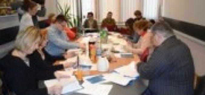 Održana 4. sednica Odbora za službenu upotrebu jezika