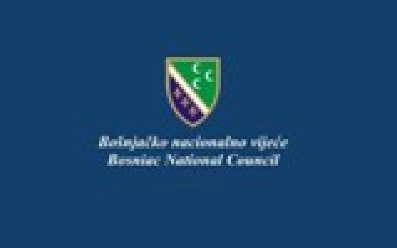 (Srpski) BNV: Predlog Zakona o zaštiti prava i sloboda nacionalnih manjina