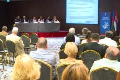 Okončan program podrške inkluziji, 2.500 Roma direktni korisnici iz 13 različitih opština