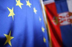 Hrvatska i Britanija blokirale otvaranje poglavlja 23