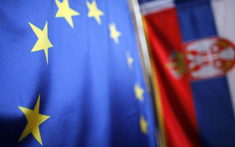 (Srpski) Hrvatska i Britanija blokirale otvaranje poglavlja 23