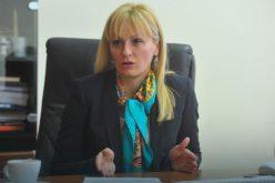 Paunović: Bitna integracija Roma u zemljama Zapadnog Balkana